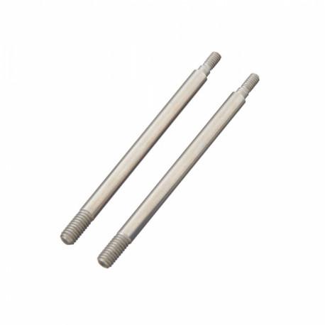 Stötdämparaxlar 3,5x53mm (2) Senton