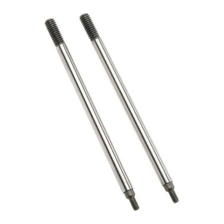 Stötdämparstång 4x71.5mm (2)