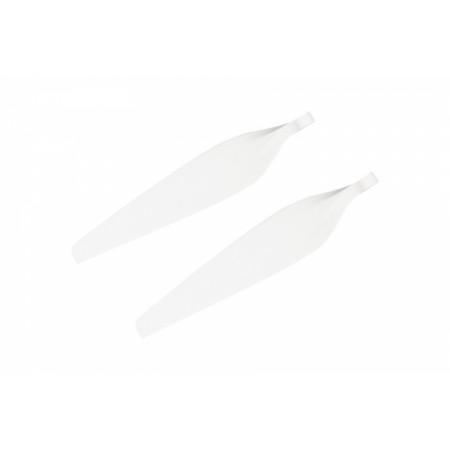 Propeller 15x7,5 3000mm Fox