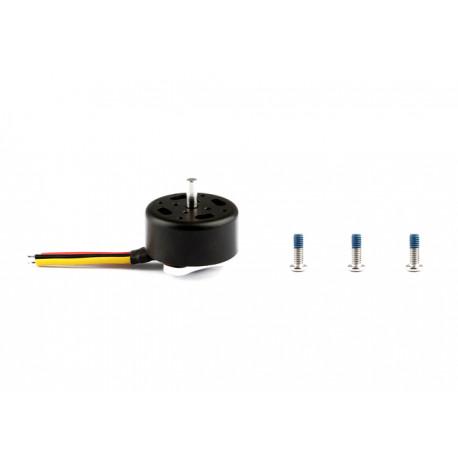 Short-line motor H117S
