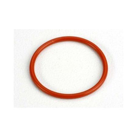 Traxxas 5213 O-ring vevhuslock 2.5