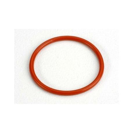 O-ring vevhuslock 2.5