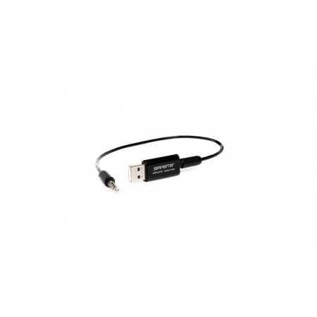Smart Charger USB Updater Cable/Link