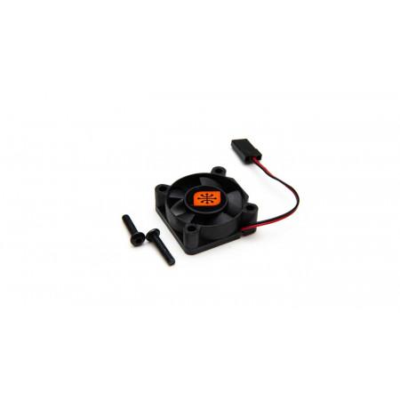 Replacement Cooling Fan: Avian Smart 80A & 100A ESC