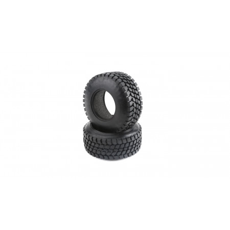 Desert Claws Tires with Foam Soft (2)