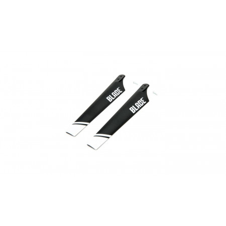 Main Blades: 120 S