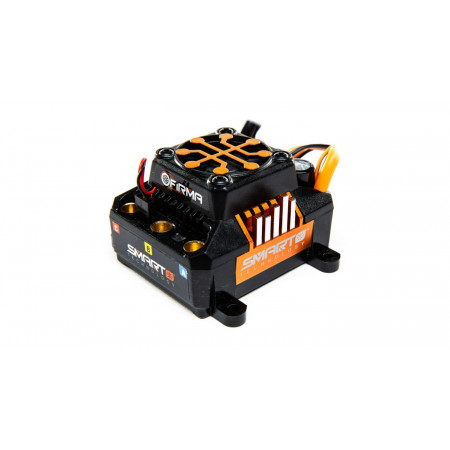 Firma 160 Smart ESC with Capacitor 3S - 8S