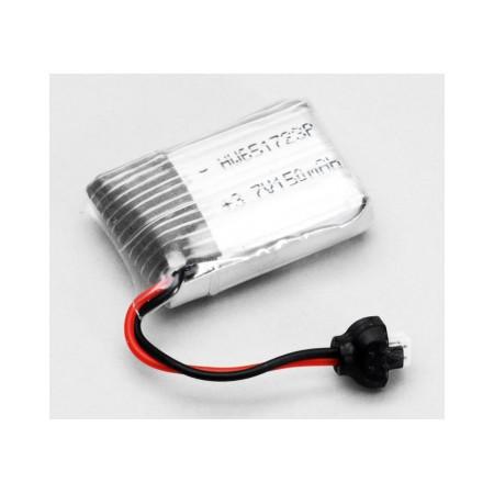 Batteri till U839