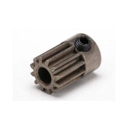 12t-48P Motordrev