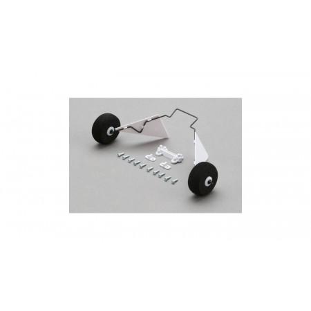Landing Gear Set: Sport Cub S