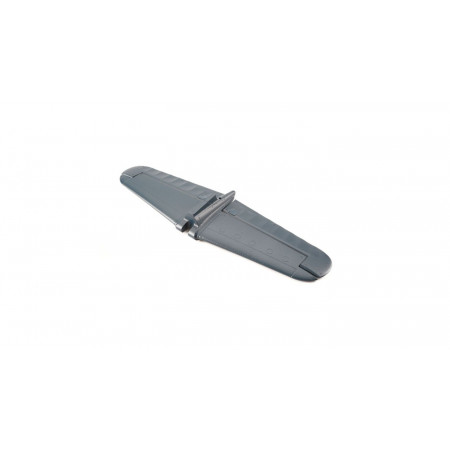 Horizontal Stabilizer: F4U-4 1.2m