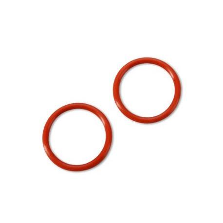 O-ring Bränsletank 5363X (2)