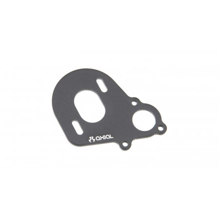 Motor Plate AX10 RTR