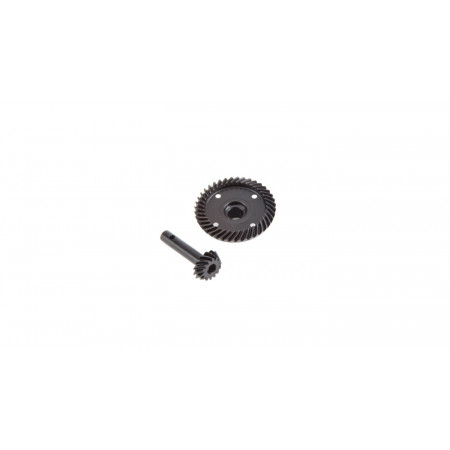40T Ring, 14T Pinion Gear, Front and Rear: Baja Rey