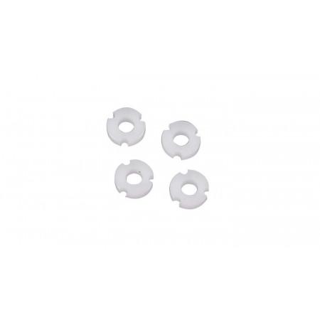 Machined Shock Piston 7mm 1.5x3 (4)