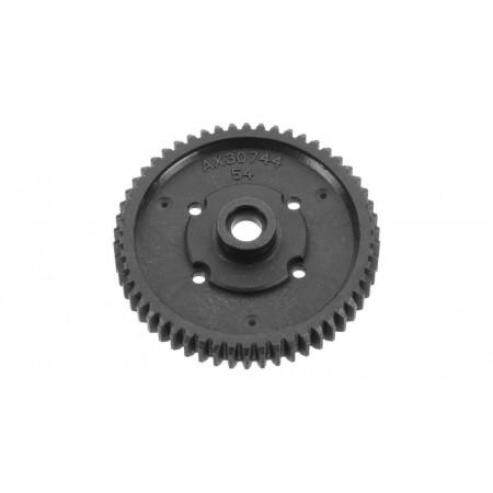 Spur Gear 32P 54T