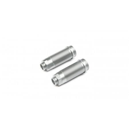 Aluminum Rear Shock Bodies: Tenacity Pro