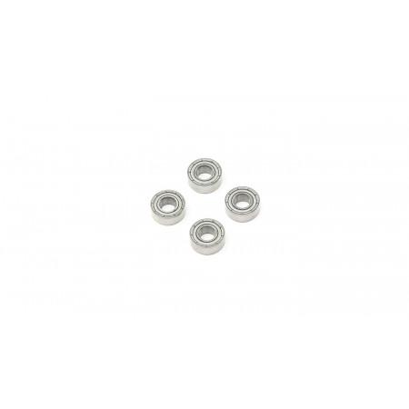 5x11x4mm Ball Bearing (4)