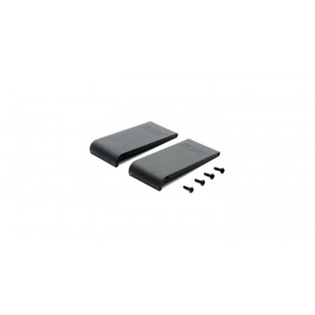 Battery Tray: 180 CFX, Fusion 180, 150 S