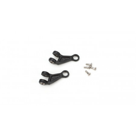 Washout Control Arm Link Set: B450, 330X, 330S