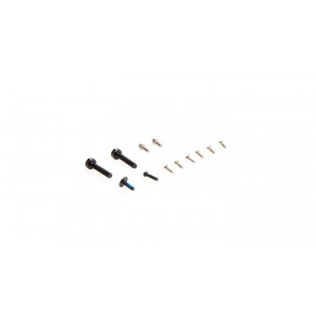 Hardware Set: mCPX BL2