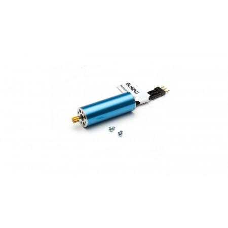Brushless Main Motor: mCPX BL2