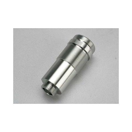 Stötdämparhus GTR Aluminium