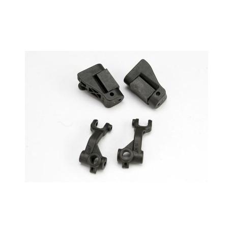 Styrspindlar/ Casterblock 30gr (2+2) Jato