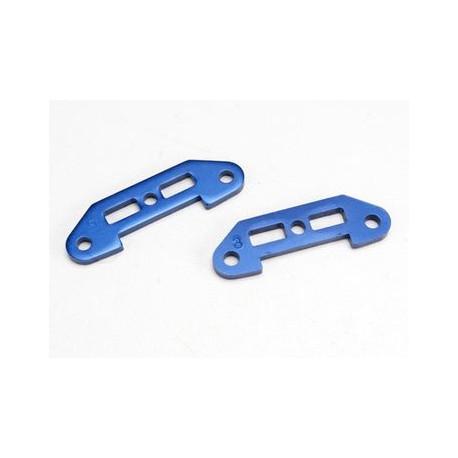Tie Bars Bak Aluminium 3/5 Grader Jato