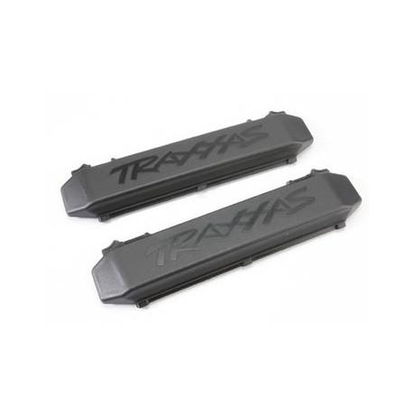 Lock Batterilåda (2)