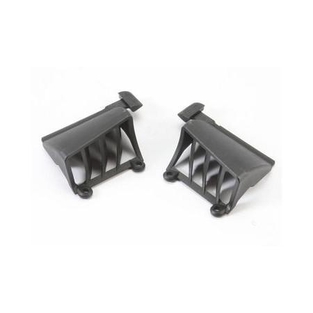 Luftintag Batterilåda (2)