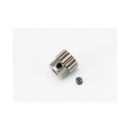 Piniong 14T 32P (5mm axel)