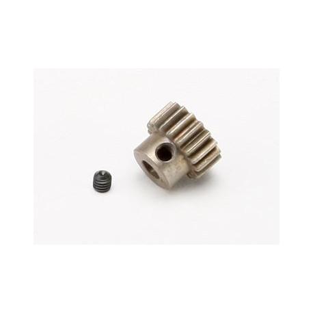 Piniong 18T 32P (5mm axel)