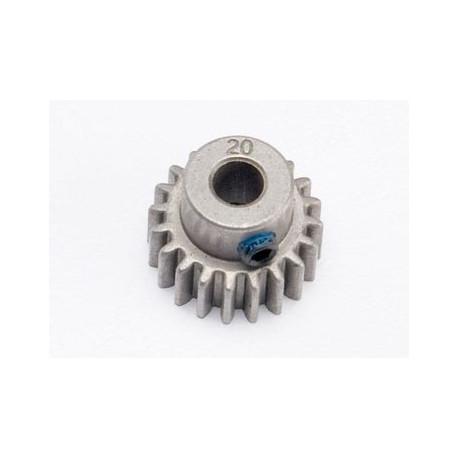 Piniong 20T 32P (5mm axel)