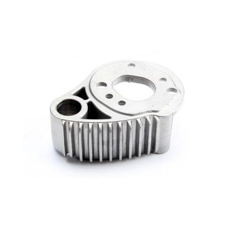 Motorfäste Aluminium