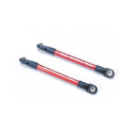 Push Rod set Aluminium