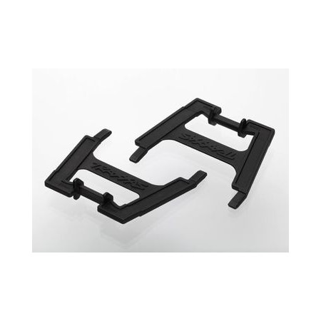 Traxxas 66 Battery hold-downs (2)