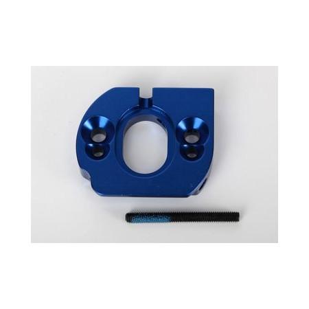 Motor adapter/ GS 3x30mm