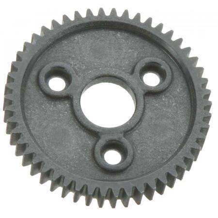 Drev 50T (0.8-Module)