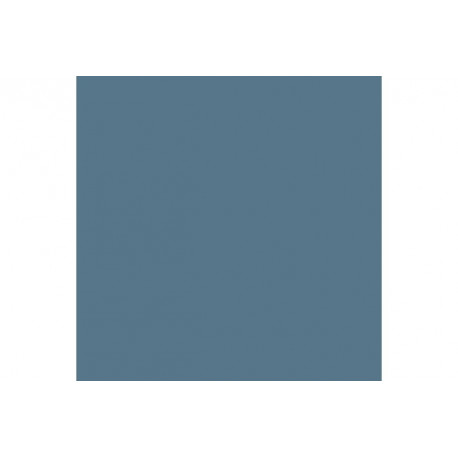 MODEL AIR 113-17ML. IDF BLUE