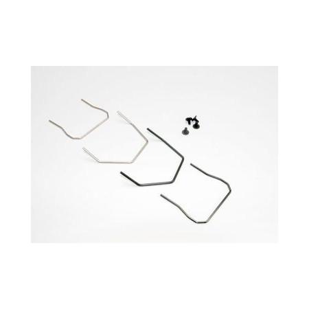 Wires, sway bar 3x6 FCS (4)