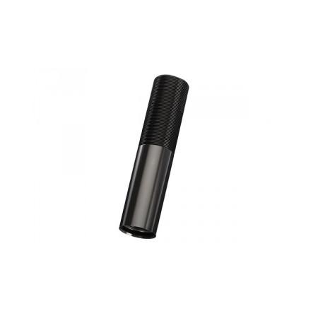 Stötdämparhus GTX Aluminium PTFE-härdad (1)