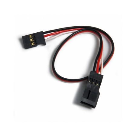 Förlängningskabel HD 0,3mm 200mm