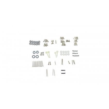 Hardware Set: EC-1500