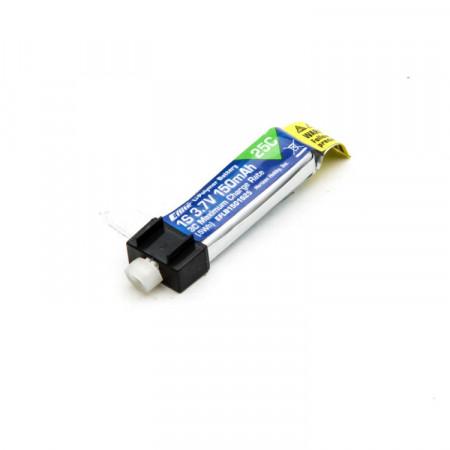 E-Flite Li-Po Batteri 1S 3.7V 150mAh 25C (UMX)