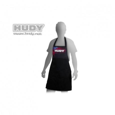 Meck-förkläde HUDY