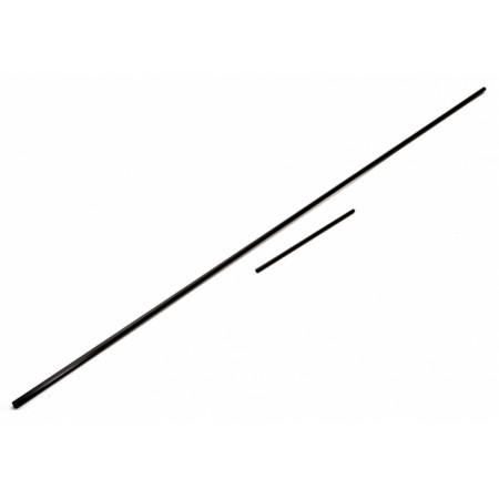 Mast paket A DF95