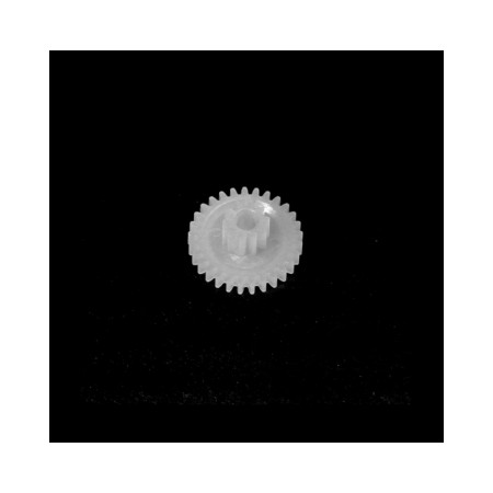 Drev 1:a plast S3150,S3171SB,S9402 S9405,