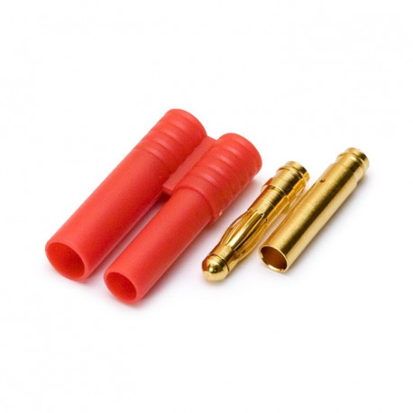 Kontakt HXT 4mm (1)