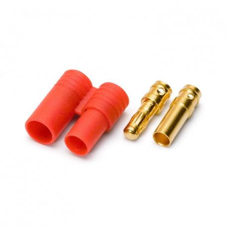 Kontakt HXT 3.5mm (1)